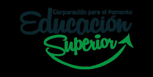 Corporación para el Fomento de la Educación Superior