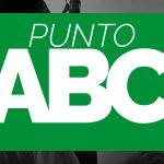 Puntos ABC