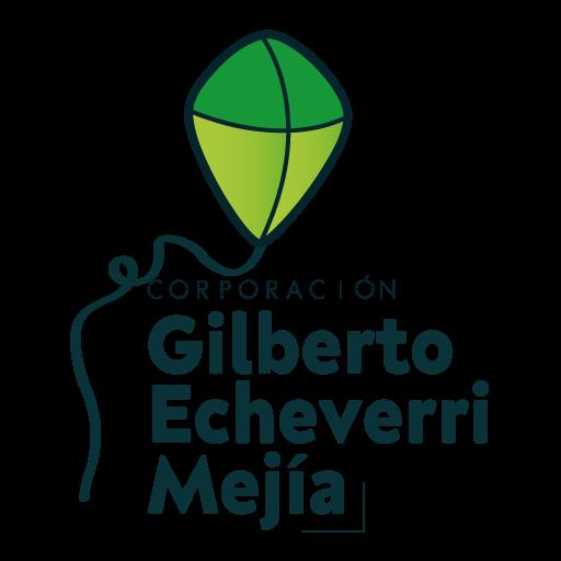 Corporación Gilberto Echeverri Mejía